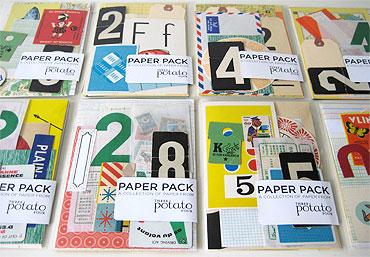 3p4_paper_packs_2