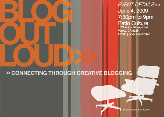 Blog-Out-Loud-flyer-for-bloggers