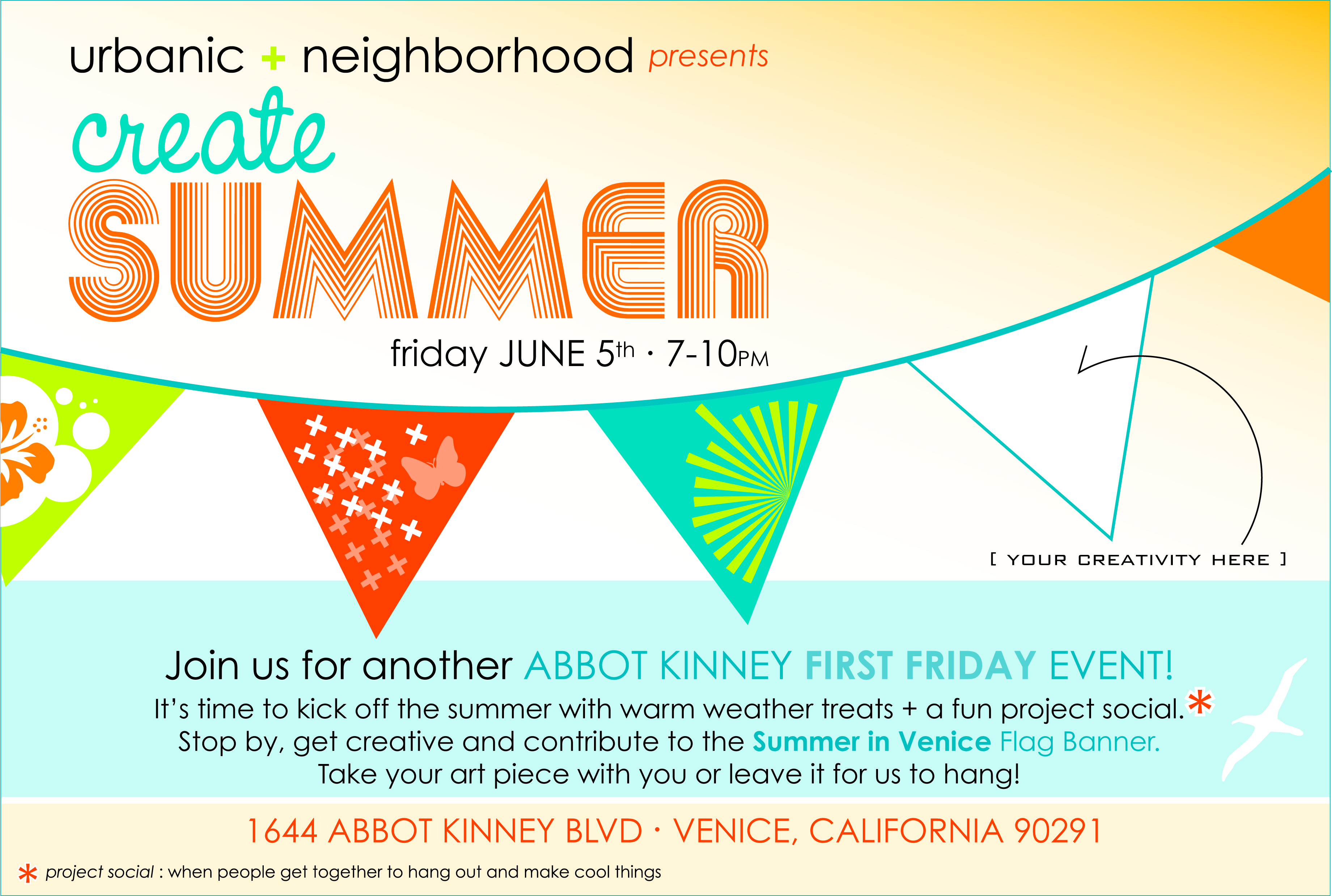 create_summer_flyer2
