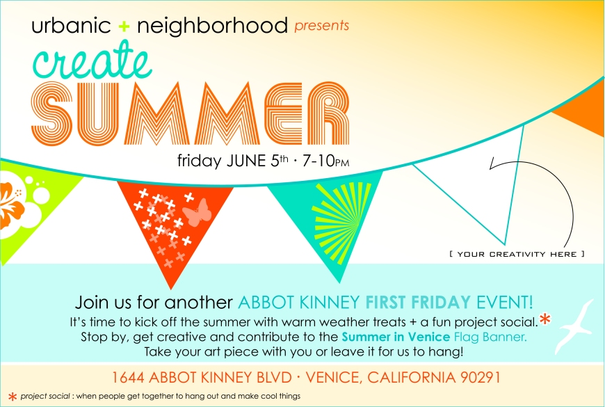 create_summer_flyer2