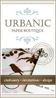 Urbanic_ad4