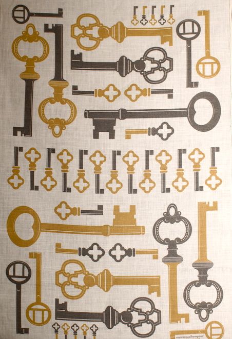 tea_towel_keys-7