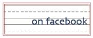 facebook final