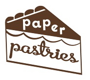 paperpastres