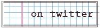 twitterfinal