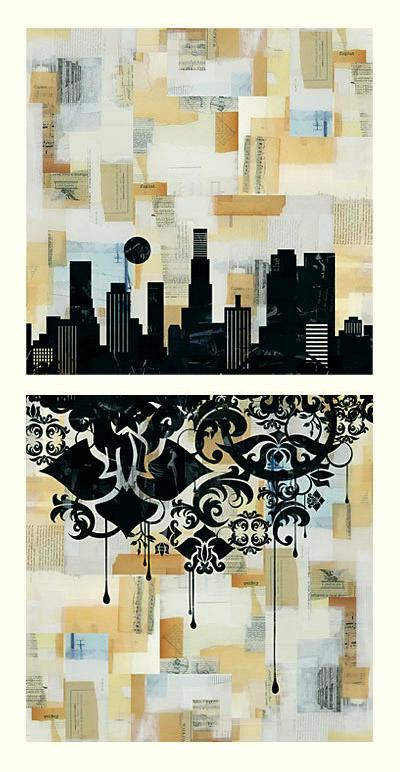 urban-beauty