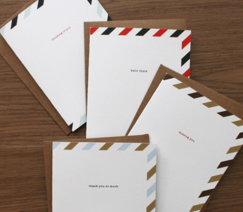airmailcards