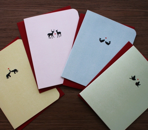 animalsilo_cards
