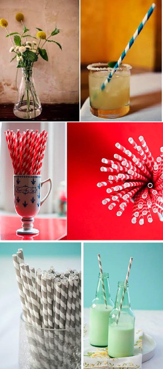 strawsmaster