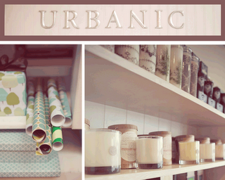 Urbanic1