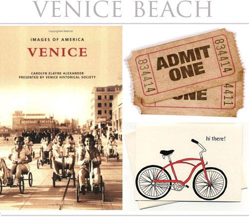 VeniceBeach1