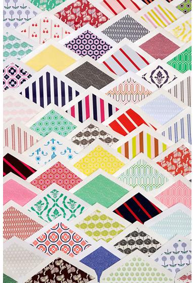 bodington envelopes