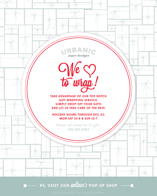 urbanic_giftwrapping2012_03