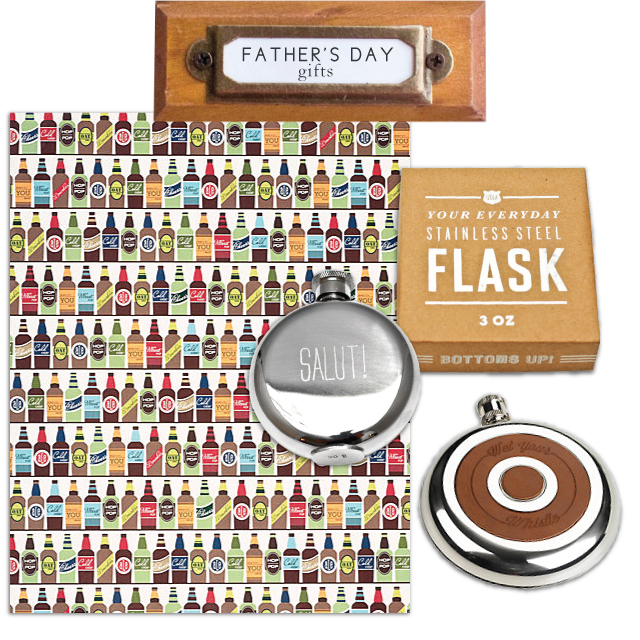 Father's Day Gifts | Urbanic
